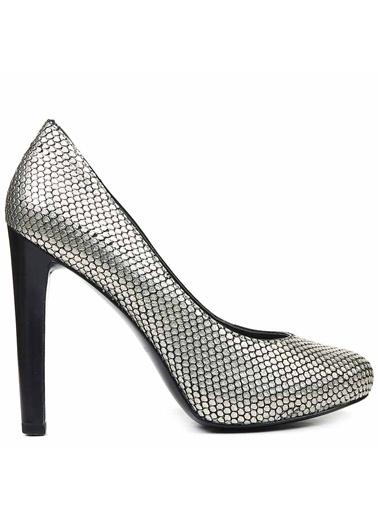 Topuklu Ayakkabı Nine West